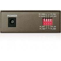 Медіаконвертер TP-Link MC112CS 100M WDM Fiber Converter