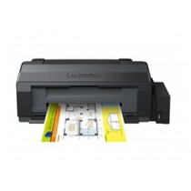 Принтер струменевий Epson L1800 A3 Фабрика друку