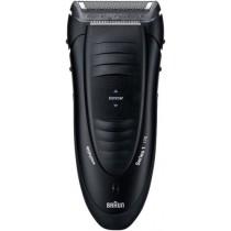 Електробритва Braun Series 1 170S-1