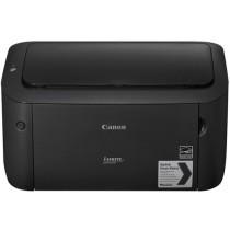 Принтер лазерний Canon LBP-6030B