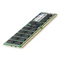 DDR4 8Gb HP 1Rx4 PC4-2133P-R Kit
