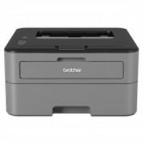 Принтер лазерний Brother HL-L2300DR A4