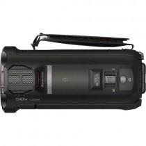 Відеокамера Panasonic HC-V770EE-K