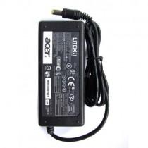 Блок живлення Grand-X Acer 19V-3.42A 65W 5.5x1.7мм (ACACL65W)
