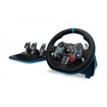 Руль Logitech G29 Driving Force Racing Wheel