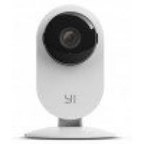 IP камера Xiaomi Yi Camera (6926930100372)