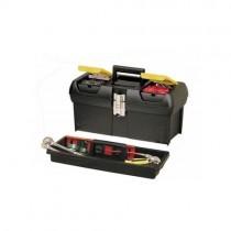 Ящик для інструментів Stanley 1-92-064 Серія 2000, (318x178x130m)