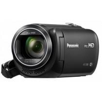 Відеокамера Panasonic HC-V380EE-K
