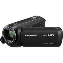 Відеокамера Panasonic HC-VX980EE-K