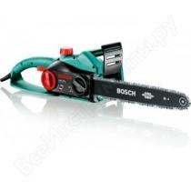 Пила Bosch AKE 40 S ланцюгова