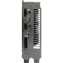 GF Asus GTX1050Ti 4Gb GDDR5
