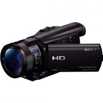 Відеокамера Panasonic HC-X1EE