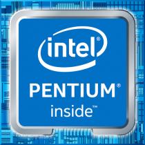Intel 1151 Pentium G4560 Box (3.5GHz/3Mb/2/4)