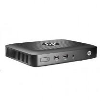 Тонкий клієнт HP t420 WE7E32 8GF/2GB TC
