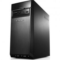 ПК Lenovo Ideacentre 300 (Pentium J3710/4Gb/500Gb/Intel HD405/DVD/DOS)