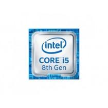 Intel 1151 Core i5-8400 Tray (2.8GHz/8Mb/Coffee Lake/65W)