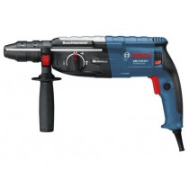 Перфоратор Bosch GBH 2-28 F, SDS-plus