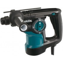 Перфоратор Makita HR2810 SDS-PLUS