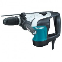 Перфоратор Makita HR4002 SDS-MAX