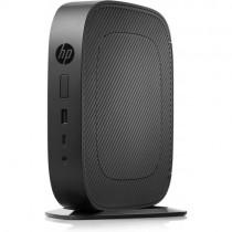Тонкий клієнт HP t530 W10IOT 32GF/4GR TC