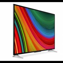 """Телевізор 32"""" Xiaomi Mi TV 4A 32"""