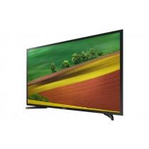 """Телевiзор 32"""" Samsung UE32N5000AUXUA"""
