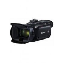 Відеокамера Canon Legria HF G26