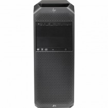 ПК HP Z6 G4 (2*Xeon 4110/32Gb/256Gb SSD/novideo/Win10 Pro)