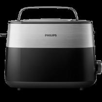 Тостер Philips HD2516/90 Daily Collection