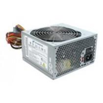 Блок живлення FSP 500W ATX-500PNR 12cm fan,active PFC, 24+4,1xPCI-E 2xSATA