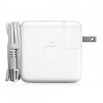 Блок живлення для ноутбука Apple 45W MagSafe 2 Power Adapter (MacBook Air)