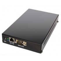 Маршрутизатор Mikrotik RB 411AH (RouterBOARD 411AH with 680MHz Atheros CPU, 64 MB SDRAM, 1 LAN, 1 miniPCI, 64MB NAND storage with RouterOS Level 4 (Small scale CPE/AP))