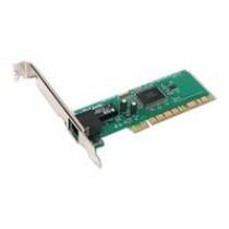Мережева карта D-Link DFE-520TX (1-port UTP 10/100Mbps) PCI
