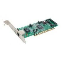 Мережева карта D-Link DGE-528T (1-port UTP 10/100/1000Mbps) PCI