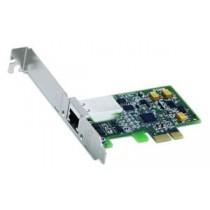 Мережева карта D-Link DGE-560T 1port 1000BaseT PCI-Express