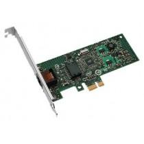Мережева карта Intel PRO/1000 CT Desktop Adapter (10/100/1000Base-T, 1000Mbps) PCI-Express