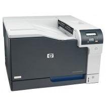 Принтер лазерний кольоровий HP Color LJ CP5225dn A3