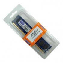 DDR3 2Gb GoodRAM 1333Mhz PC3-10600