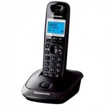Радіотелефон Panasonic KX-TG2511UAT DECT Titan