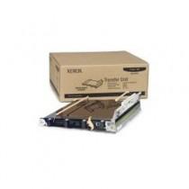 Блок перенесення зображення Xerox PH6600 / WC6605