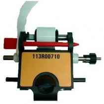 Ролики подачі DADF Xerox WC232 / 238/245/255/265/275