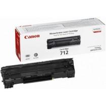 Картридж Canon 712 LBP-3010/ 3020