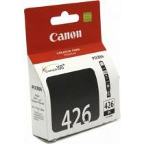 Картридж Canon CLI-426Bk IP4840