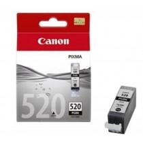 Картридж Canon PGI-520Bk MP540/ 630