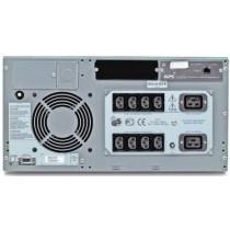 ББЖ APC Smart-UPS RM 5000VA 5U