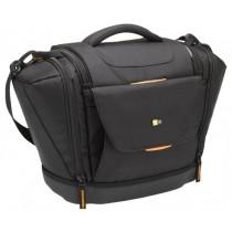 Сумка Case Logic SLRC203 Black.(сумка для дзеркальних камер, 320 x 181 x 277 мм, Nylon)