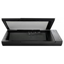 Сканер A4 Epson Perfection V370 Photo А4, 16ppm (A4, 300dpi), CCD, 4800x9600 dpi, 48/48 bit, USB