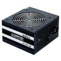 Блок живлення Chieftec 600W GPS-600A8 ATX 2.3 APFC 20+2*4+2*6/8pcie 1*12см
