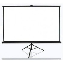 Екран на тринозі Elite Screens 221x124.5 см T100UWH