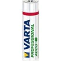 Акумулятор Varta PROF ACCU AAA 1000mAh BLI 2 NI-MH
